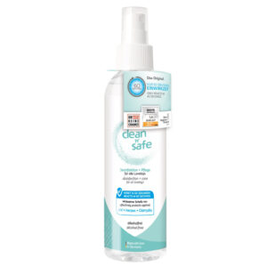 Clean 'n' Safe Toycleaner - 200 ml #1