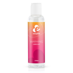 EasyGlide verwarmend glijmiddel 150 ml #1