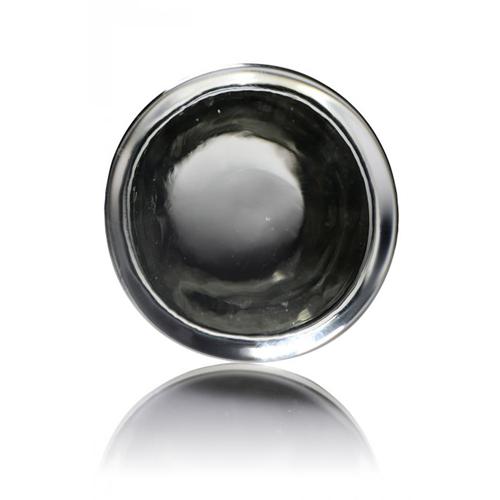 Pillar - Glazen Dildo/Plug #3