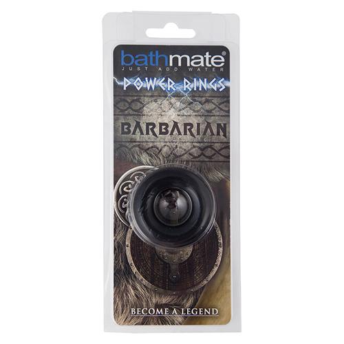 Bathmate Barbarian Power Ring #3