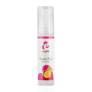 EasyGlide Passion Fruit Waterbasis Glijmiddel - 30ml #1