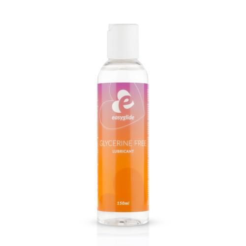 EasyGlide - Glijmiddel Glycerine Free -150 ml #1