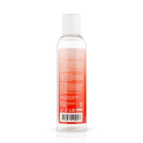 EasyGlide - 2 in 1 Massage Glijmiddel Op Waterbasis - 150 ml #3