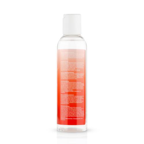 EasyGlide - 2 in 1 Massage Glijmiddel Op Waterbasis - 150 ml #5