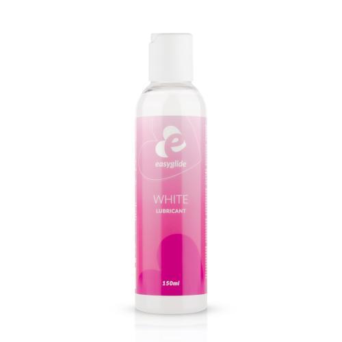 Easyglide - White Glijmiddel Op Waterbasis - 150 ml #1
