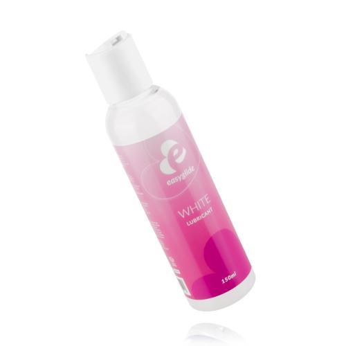 Easyglide - White Glijmiddel Op Waterbasis - 150 ml #7