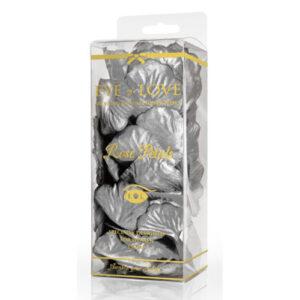 EOL Rozenblaadjes Zilver #1
