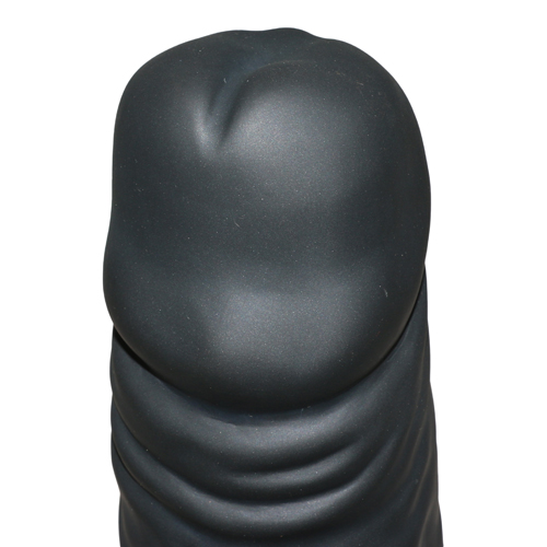 Leviathan Giant Inflatable Dildo with Internal Core #3