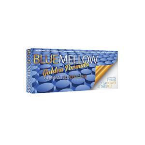 Blue Mellow Erectiepillen #1